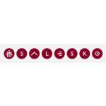 Salesiánské středisko mládeže - dům dětí a mládeže Brno-Líšeň – logo společnosti