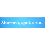 ABORNEO spol. s r.o. – logo společnosti