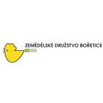 Zemědělské družstvo Bořetice – logo společnosti