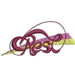 Slámová Renata – logo společnosti