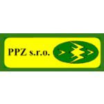 PPZ s.r.o. – logo společnosti