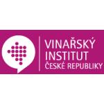 Vinařský Institut s.r.o. – logo společnosti