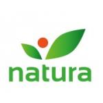 NATURA HUSTOPEČE s.r.o. – logo společnosti