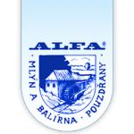 Feithová Naděžda – logo společnosti