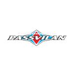 PASSVILAN a.s.- Hokejové hole – logo společnosti
