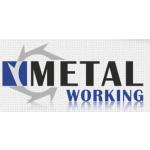 METAL WORKING CZ, s.r.o. – logo společnosti