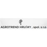 AGROTREND HRUŠKY, spol. s r.o. – logo společnosti