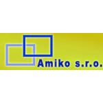 AMIKO, s.r.o. – logo společnosti