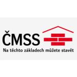Marková Pavla – logo společnosti