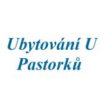 Radek Bartoš- Ubytování U Pastorků – logo společnosti