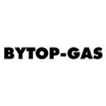BYTOP - GAS, spol. s r.o. (pobočka Hustopeče) – logo společnosti