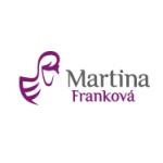 Franková Martina – logo společnosti