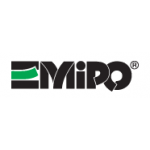 EMIPO, s.r.o. – logo společnosti