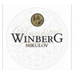 WINBERG Mikulov s.r.o. – logo společnosti