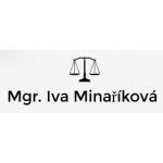 Minaříková Iva, Mgr. – logo společnosti