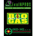 EkoINPROS, spol. s r.o. – logo společnosti