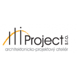 HiProject s.r.o. – logo společnosti