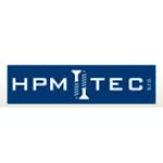 HPM TEC, s.r.o. – logo společnosti
