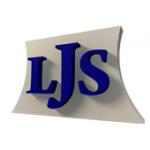 LJS, s.r.o. – logo společnosti