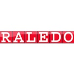 RALEDO s.r.o. – logo společnosti