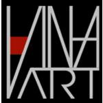Michal Uher- VINAART – logo společnosti