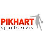 PIKHARTSPORTSERVIS s.r.o. – logo společnosti