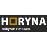 Truhlářství Horyna – logo společnosti