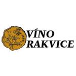 Víno Rakvice s.r.o. – logo společnosti