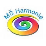 Mateřská škola Harmonie Neratovice, V Olšinkách 700, okres Mělník – logo společnosti