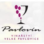 Pavlovín, spol. s r.o. – logo společnosti
