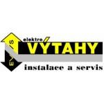 EVIS - Svitavy – logo společnosti