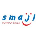 Smajl, s.r.o. – logo společnosti
