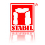 STABIL s.r.o. – logo společnosti