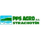 PPS AGRO a.s. – logo společnosti