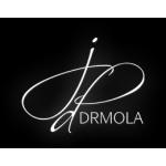 Jaroslav Drmola- VINAŘSTVÍ DRMOLA – logo společnosti