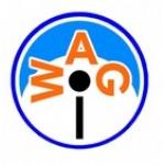 SKLENÁŘSTVÍ - NONSTOP – logo společnosti