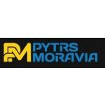PYTRS MORAVIA s.r.o. – logo společnosti