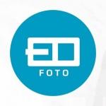 Dvořák Martin - Fotograf – logo společnosti