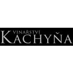 Vinařství Kachyňa s.r.o. – logo společnosti