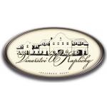 Vinařství U Kapličky s.r.o. – logo společnosti