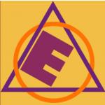 EPINIEN, s.r.o. – logo společnosti