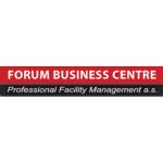 Professional Facility Management a.s. – logo společnosti