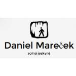 Ammar Yeganeh - Santé solná jeskyně – logo společnosti