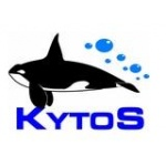 KYTOS s.r.o. – logo společnosti
