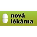 Tomanová Růžena, RNDr. - Lékárna – logo společnosti
