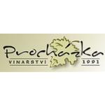 Procházková Miroslava – logo společnosti