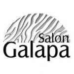 GALAPA s.r.o. – logo společnosti