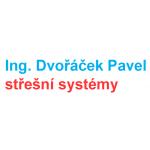 Ing. Dvořáček Pavel - Střešní systémy – logo společnosti