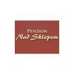 Casspol s.r.o.- Penzion Nad Sklepem – logo společnosti