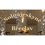 Staněk Josef - Solná jeskyně – logo společnosti
